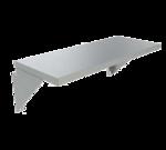 Vulcan PLTRAIL-VCCB47 Plate Rail