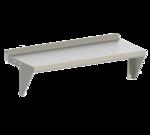 Vulcan PLTRAIL-VTEC25 Plate Rail