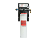 "Vulcan SMF620 SYSTEM SCALEBLOCKER"" Water Treatment"