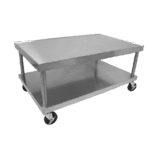 Vulcan STAND/C-VCCB60 Equipment Stand