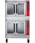 Vulcan VC55GD Convection Oven