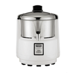 Waring Commercial Waring 6001C Juicer Extractor