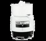 Waring Commercial Waring BJ120C Bar Juicer