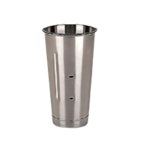 Waring Commercial Waring CAC20 Malt Cup