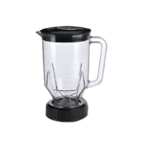 Waring CAC29 Blender Container