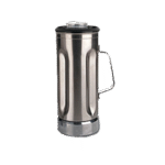 Waring CAC31 Blender Container