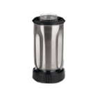 Waring CAC37 Blender Container