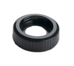 Waring Commercial Waring CAC57 Collar Repair Kit