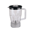 Waring CAC59 Blender Container