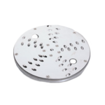 Waring Commercial Waring CAF20 Shredding Plate