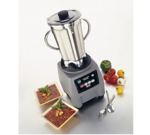 Waring Commercial Waring CB15 Food Blender