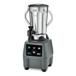 Waring Commercial Waring CB15VSF Food Blender