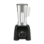 Waring Commercial Waring MX1000XTS Xtreme High-Power Blender