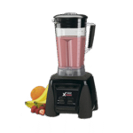 Waring Commercial Waring MX1000XTX Xtreme High-Power Blender