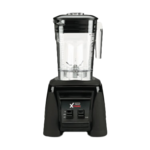 Waring Commercial Waring MX1000XTXP Xtreme High-Power Blender
