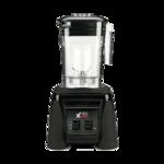 Waring MX1000XTXP Xtreme High-Power Blender