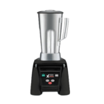 Waring Commercial Waring MX1050XTS Xtreme High-Power Blender