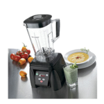 Waring Commercial Waring MX1050XTX Xtreme High-Power Blender