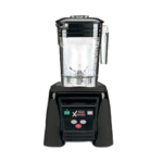 Waring Commercial Waring MX1050XTXP Xtreme High-Power Blender