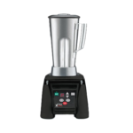Waring Commercial Waring MX1100XTS Xtreme High-Power Blender