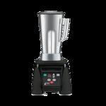 Waring MX1100XTS Xtreme High-Power Blender