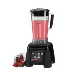 Waring Commercial Waring MX1100XTX Xtreme High-Power Blender