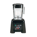 Waring Commercial Waring MX1100XTXP Xtreme High-Power Blender