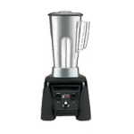 Waring Commercial Waring MX1200XTS Xtreme High-Power Blender
