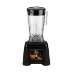 Waring Commercial Waring MX1200XTX Xtreme High-Power Blender