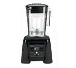 Waring Commercial Waring MX1200XTXP Xtreme High-Power Blender