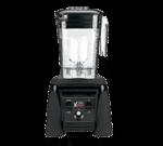 Waring MX1200XTXP Xtreme High-Power Blender