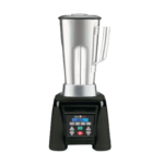 Waring Commercial Waring MX1300XTS Xtreme High-Power Blender