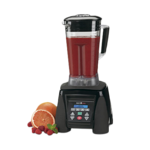 Waring Commercial Waring MX1300XTX Xtreme High-Power Blender