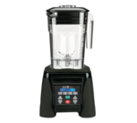 Waring Commercial Waring MX1300XTXP Xtreme High-Power Blender