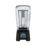 Waring MX1500XTS Xtreme High-Power Blender