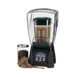 Waring MX1500XTXP Xtreme High-Power Blender
