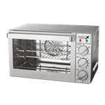 Waring Commercial Waring WCO250X Commercial Convection Oven