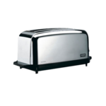 Waring WCT704 Commercial Toaster