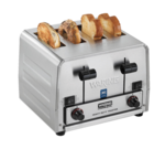 Waring Commercial Waring WCT855 Commercial Switchable Bagel/Bread Toaster