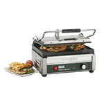 Waring WFG250 Tostato Supremo™ Large Toasting Grill
