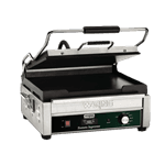 Waring Commercial Waring WFG275T Tostato Supremo® Panini Grill