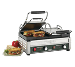 Waring Commercial Waring WFG300 Tostato Ottimo™ Dual Toasting Grill