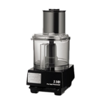Waring Commercial Waring WFP11S Commercial Batch Bowl Food Processor
