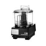Waring Commercial Waring WFP11SW Commercial Food Processor