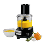 Waring Commercial Waring WFP14S Commercial Batch Bowl Food Processor