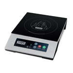 Waring WIH200 Induction Range