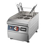 Waring Commercial Waring WPC100 Pasta Cooker Rethermalizer