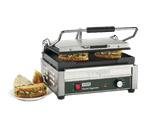 Waring Commercial Waring WPG250 Panini Supremo™ Large Panini Grill