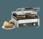 Waring WPG250 Panini Supremo™ Large Panini Grill