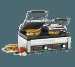 Waring Commercial Waring WPG300 Panini Ottimo™ Dual Panini Grill